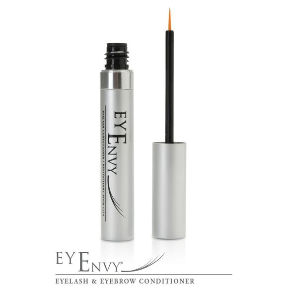 Eyenvy lash growth serum